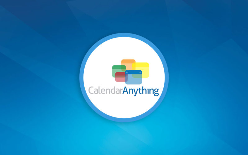 Our Top 3 Favorite Enhancements to CalendarAnything 3