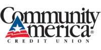 Community America Credit Union