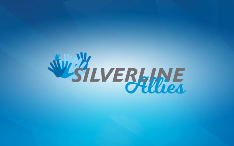 Silverline Announces its Diversity and Inclusion program, Silverline Allies