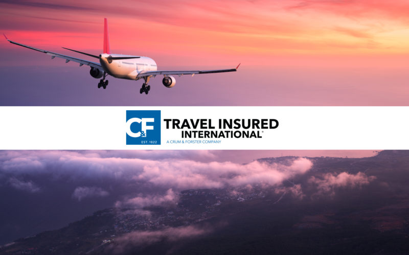 Silverline Success Story: Travel Insured International