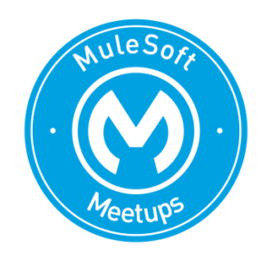 MuleSoft Meetup Kickoff at Silverline 3
