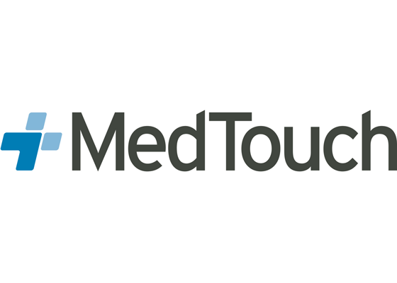 MedTouch 6