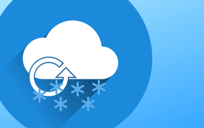Salesforce Health Cloud Winter '20 Release Notes: What's in it for You? 1